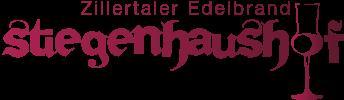 Stiegenhaushof